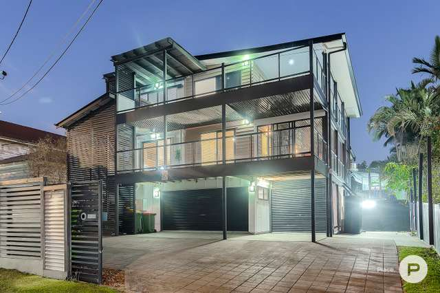 95 Stanley Road, Camp Hill QLD 4152