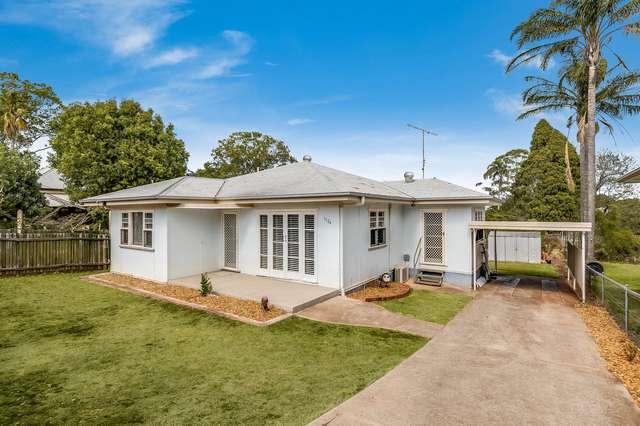 113a Stuart Street, Mount Lofty QLD 4350