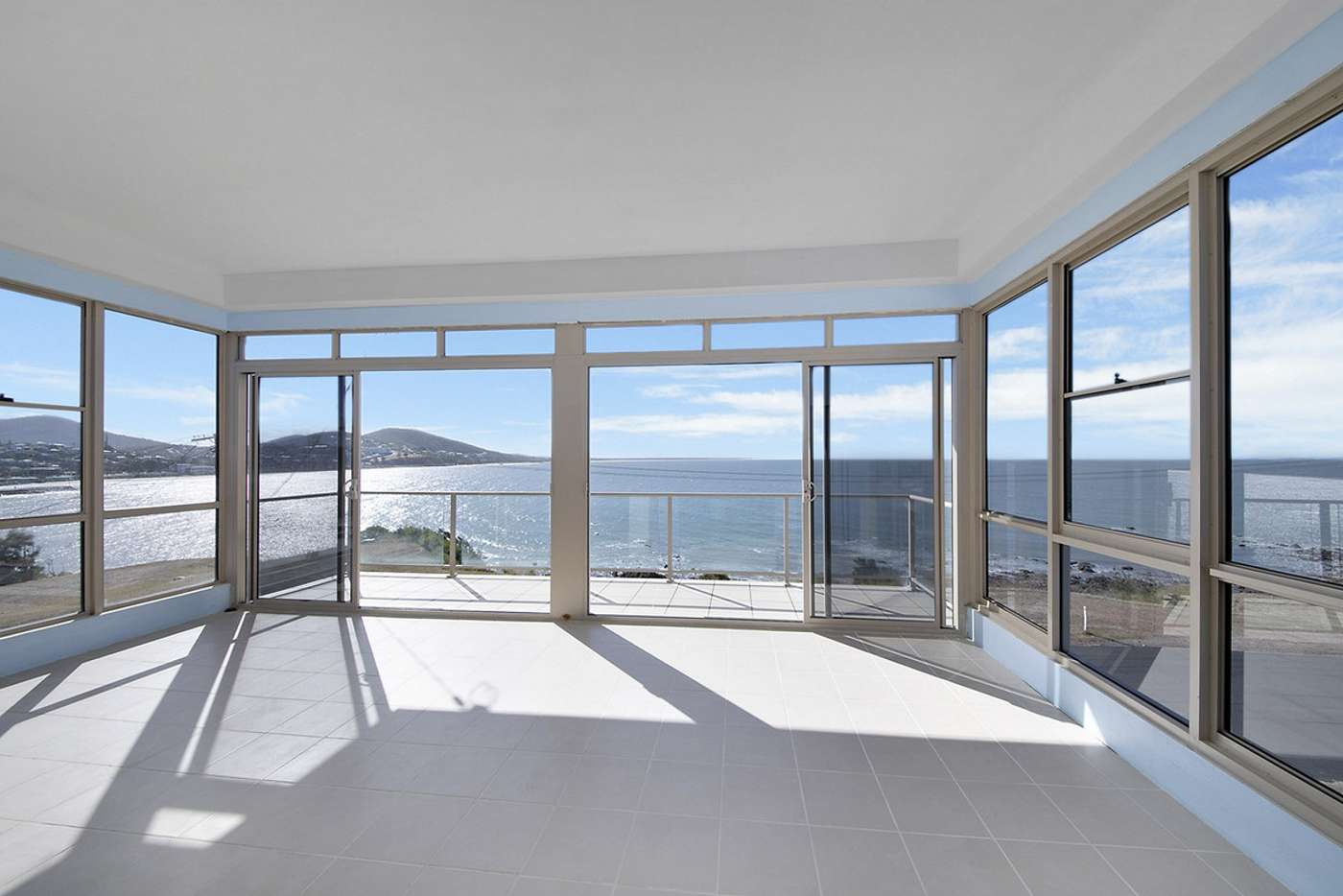 Main view of Homely house listing, 40 Ocean Parade, Cooee Bay QLD 4703