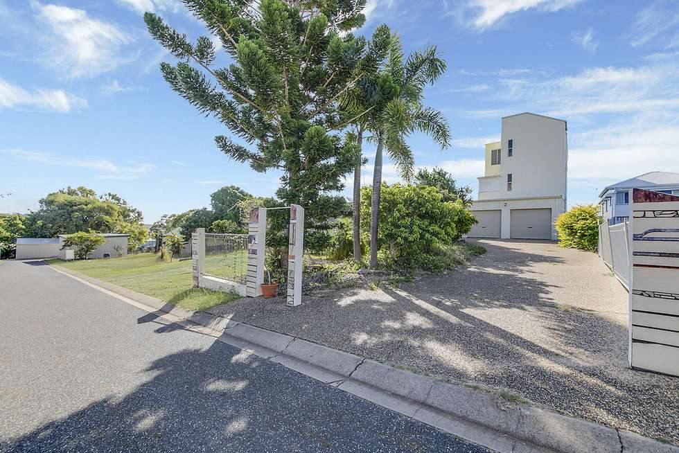 Fourth view of Homely house listing, 40 Ocean Parade, Cooee Bay QLD 4703
