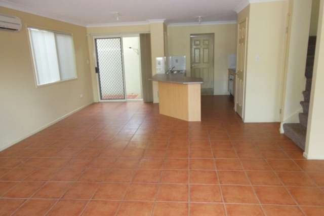 14 Franklin Street, Nundah QLD 4012