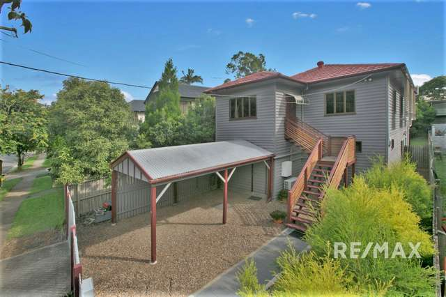 432 Bennetts Road, Norman Park QLD 4170