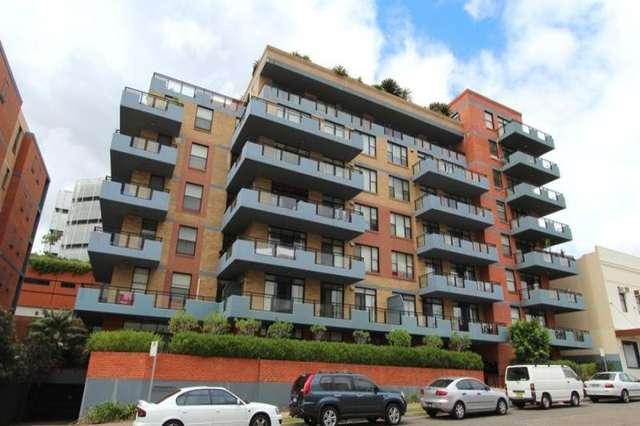 34/6-12 Carrington Avenue, Hurstville NSW 2220