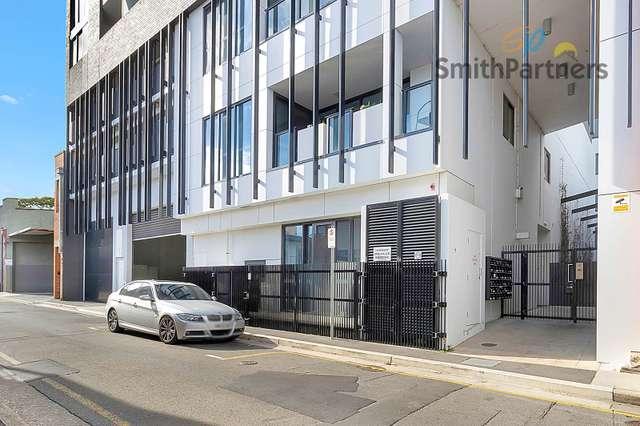 306/18 Surflen Street, Adelaide SA 5000