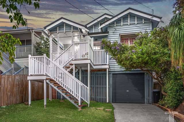 382 Bennetts Road, Norman Park QLD 4170