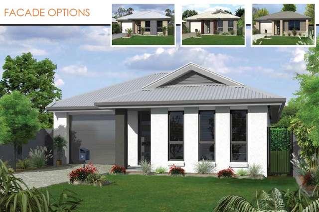 Lot 156 New Road, Morayfield QLD 4506