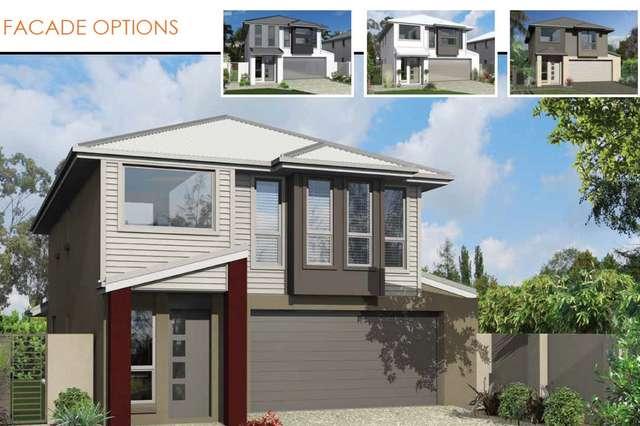 Lot 160 New Street, Morayfield QLD 4506