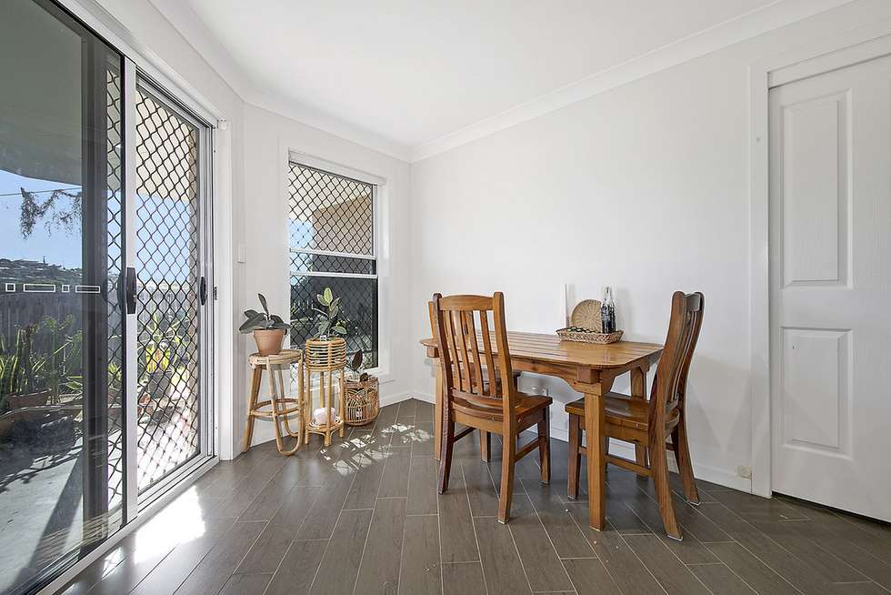 Third view of Homely semiDetached listing, 1 & 2/7 Johnathon Street, Yeppoon QLD 4703