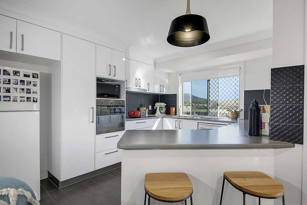 Fourth view of Homely semiDetached listing, 1 & 2/7 Johnathon Street, Yeppoon QLD 4703