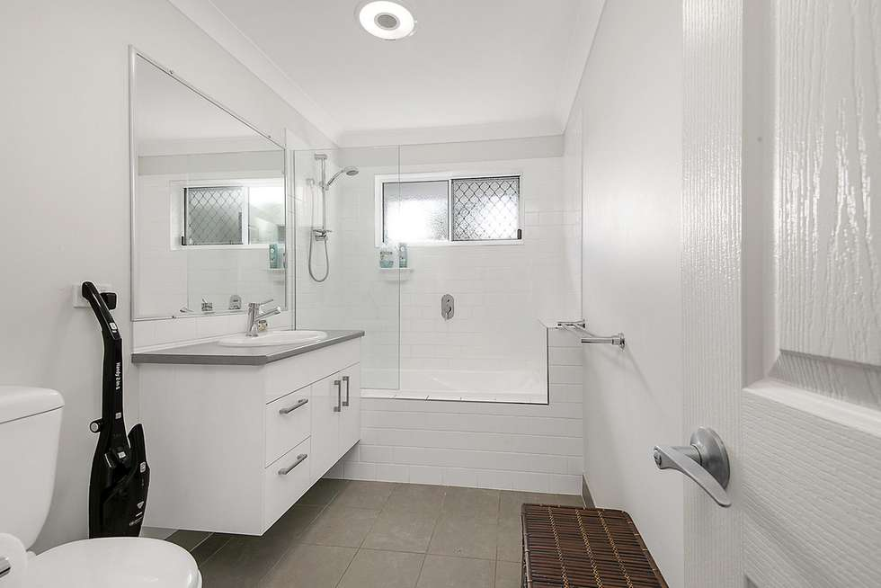Fifth view of Homely semiDetached listing, 1 & 2/7 Johnathon Street, Yeppoon QLD 4703