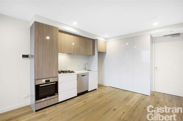 404/730A Centre Road, Bentleigh East VIC 3165