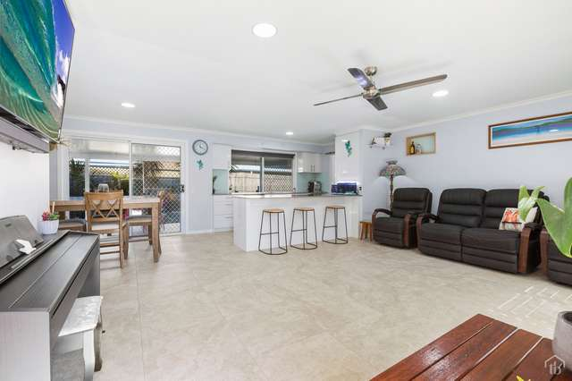 8/12 Parkland Place, Banora Point NSW 2486