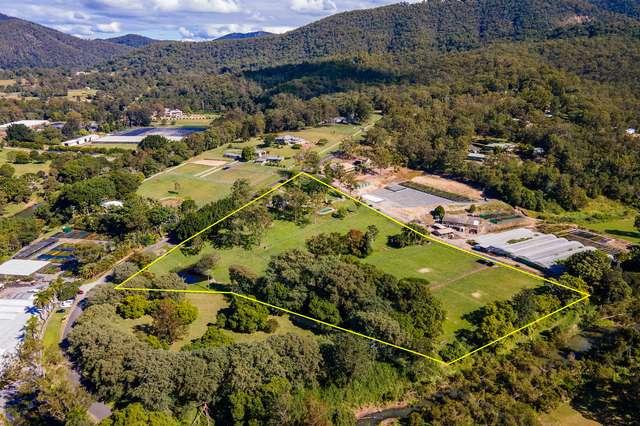 68 Heritage Drive, Clagiraba QLD 4211
