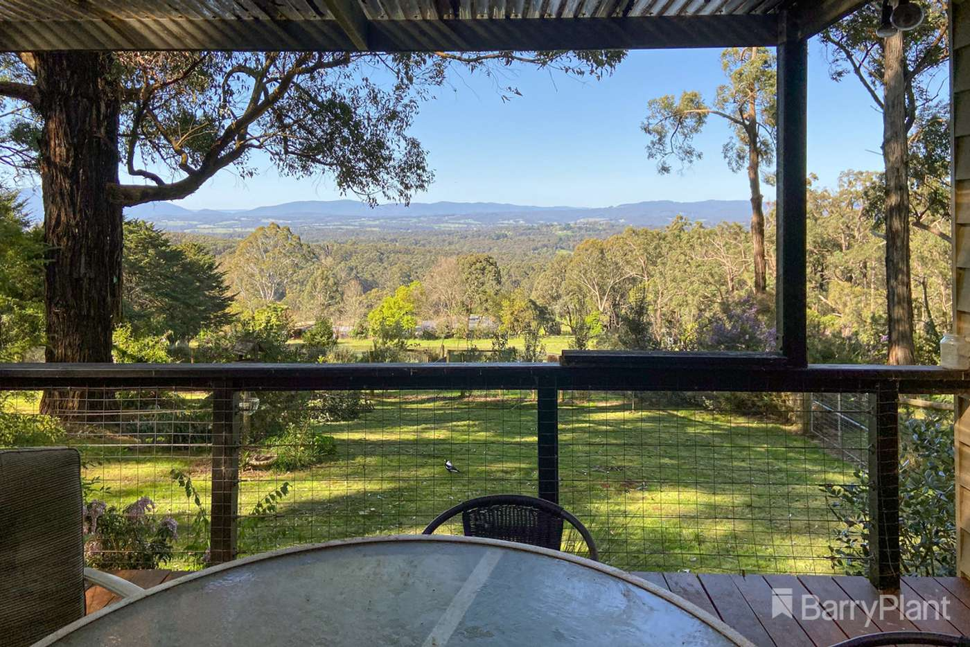 Main view of Homely house listing, 15 Coulson Road, Monbulk VIC 3793
