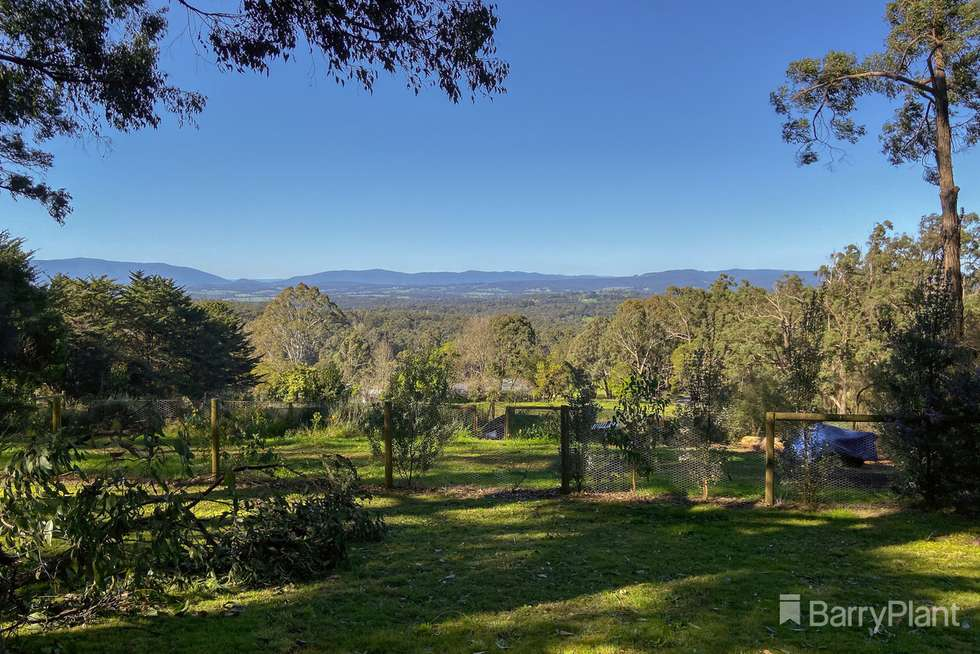 Fourth view of Homely house listing, 15 Coulson Road, Monbulk VIC 3793