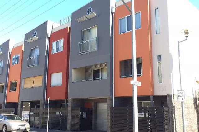 7/131 Gray Street, Adelaide SA 5000