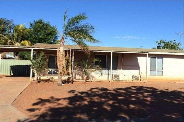 4 Arabella Street, South Hedland WA 6722