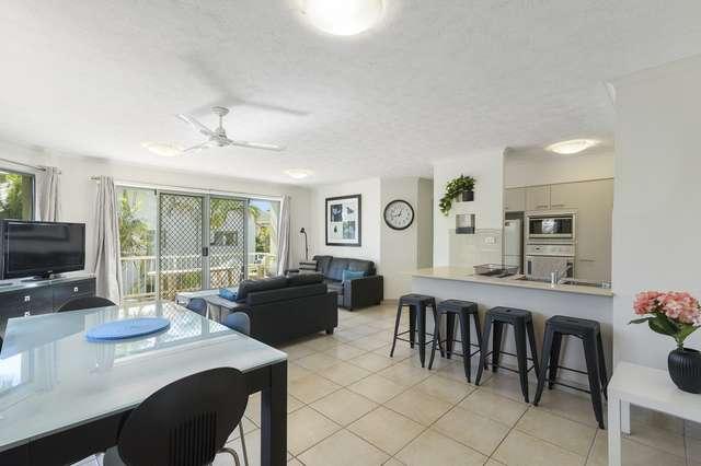 27/2320-2330 Gold Coast Highway, Mermaid Beach QLD 4218
