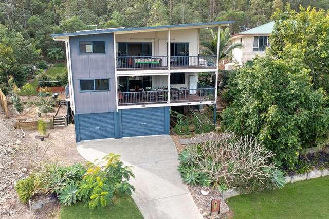 20 Lenna Court, Mount Warren Park QLD 4207