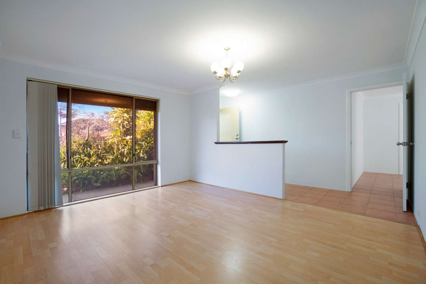 Main view of Homely house listing, 10 Heal Road, Morley WA 6062