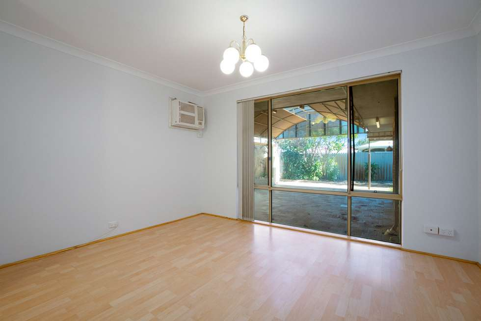 Second view of Homely house listing, 10 Heal Road, Morley WA 6062