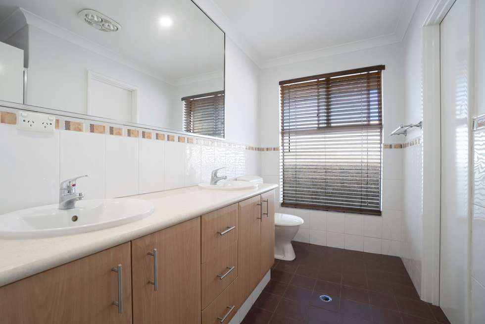 Third view of Homely house listing, 10 Heal Road, Morley WA 6062