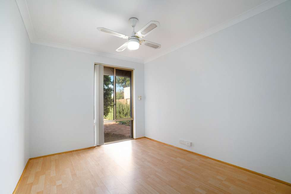 Fourth view of Homely house listing, 10 Heal Road, Morley WA 6062