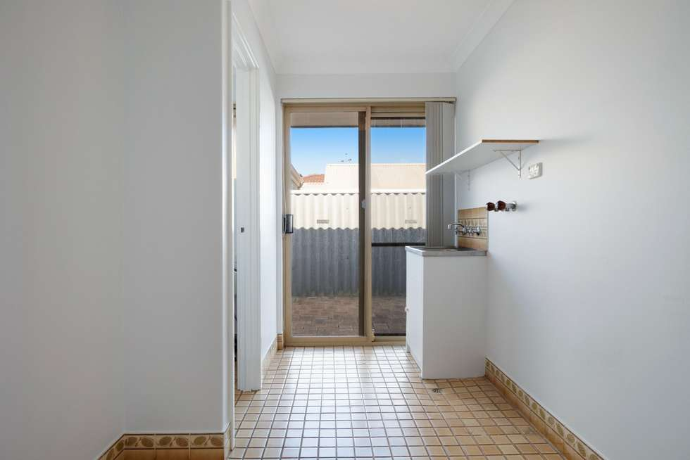 Fifth view of Homely house listing, 10 Heal Road, Morley WA 6062
