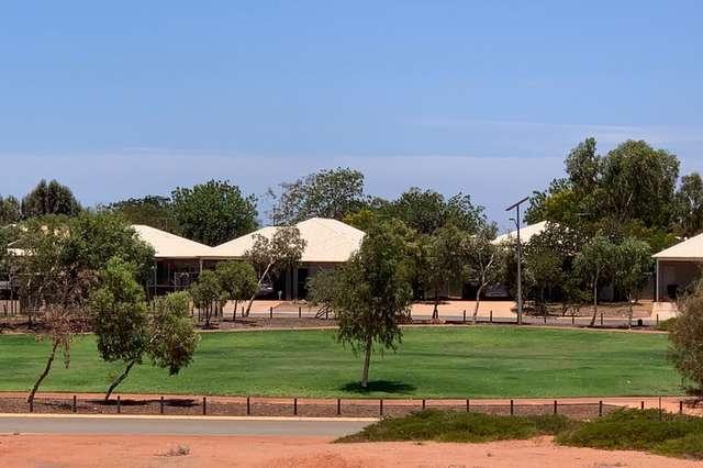 1/36 Threadfin Loop, South Hedland WA 6722