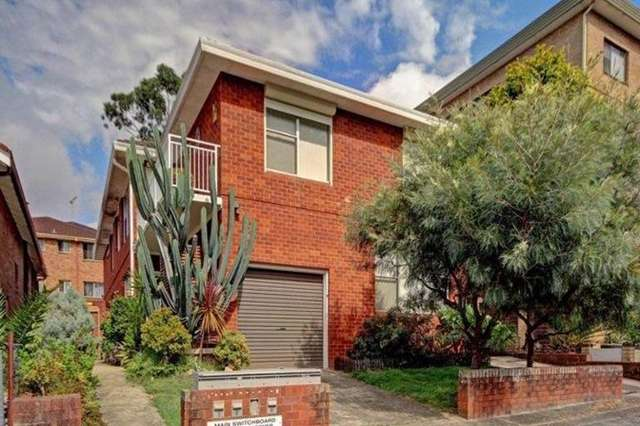 4/29 Garfield Street, Carlton NSW 2218