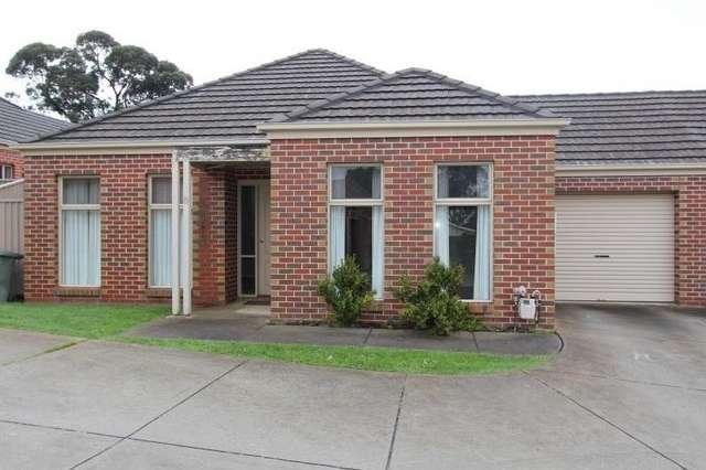 8/1120 Havelock Street, Ballarat North VIC 3350