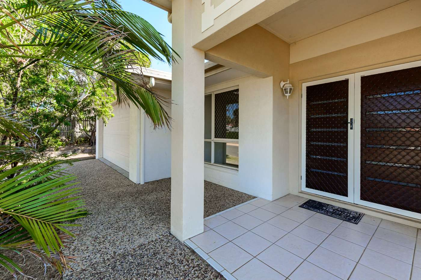 Main view of Homely house listing, 42 Emmadale Drive, New Auckland QLD 4680