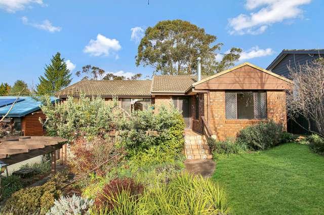 10 Acacia Street, Katoomba NSW 2780