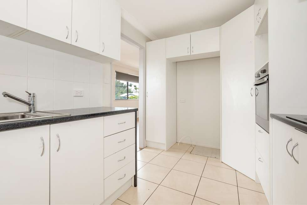Fifth view of Homely house listing, 31 Wilson Street, New Auckland QLD 4680