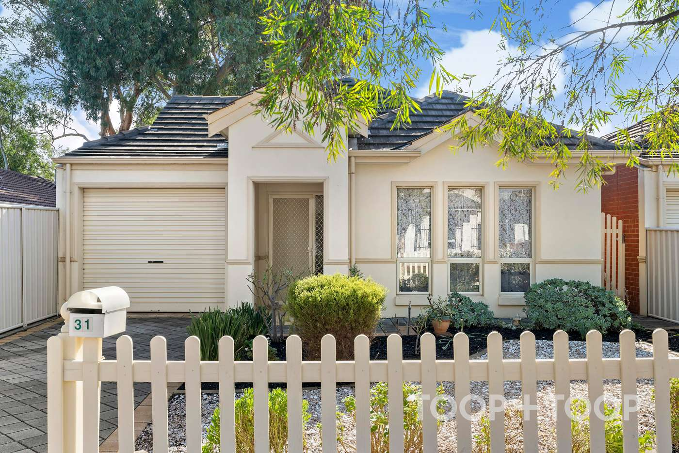 Main view of Homely house listing, 31 First Avenue, Payneham South SA 5070