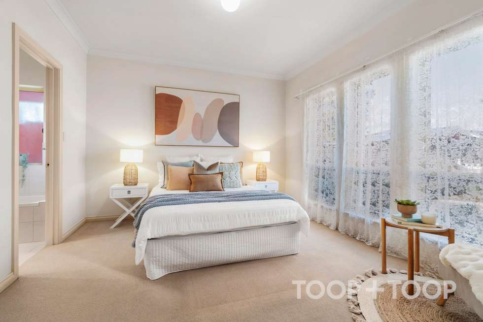 Second view of Homely house listing, 31 First Avenue, Payneham South SA 5070