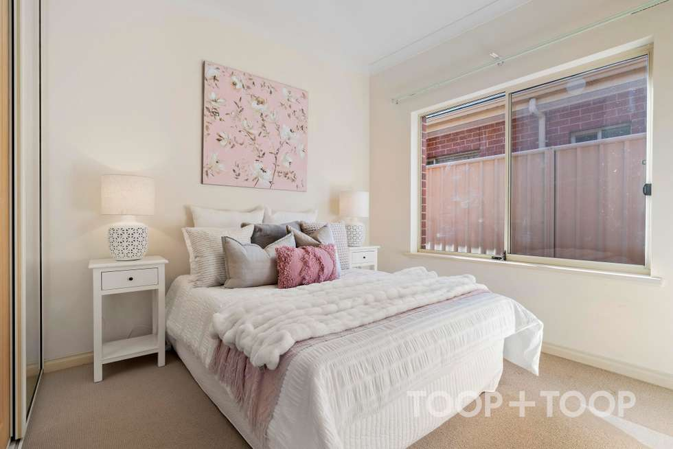 Fourth view of Homely house listing, 31 First Avenue, Payneham South SA 5070