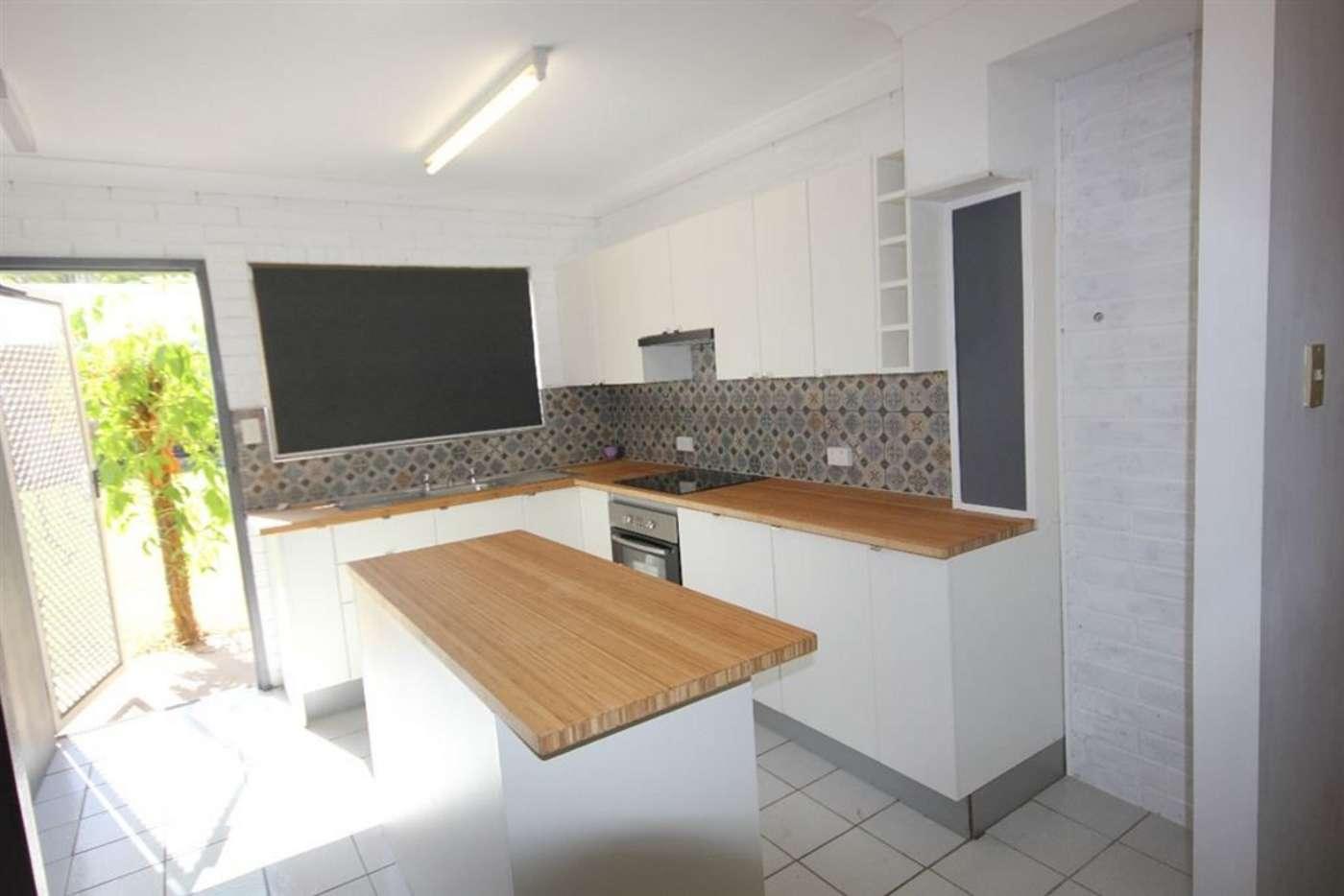 Main view of Homely unit listing, 5/6 Taranganba Road, Taranganba QLD 4703