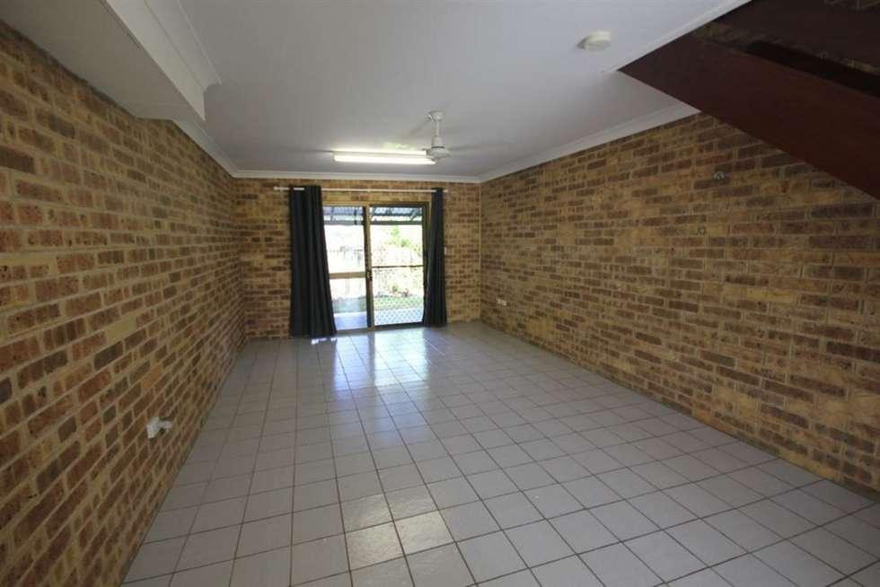 Second view of Homely unit listing, 5/6 Taranganba Road, Taranganba QLD 4703