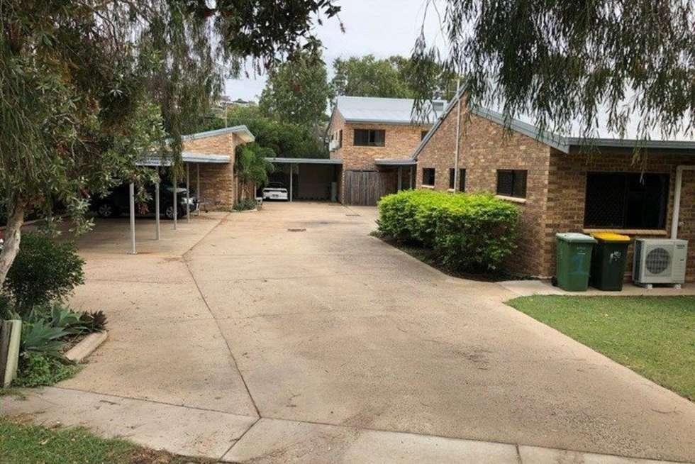 Third view of Homely unit listing, 5/6 Taranganba Road, Taranganba QLD 4703