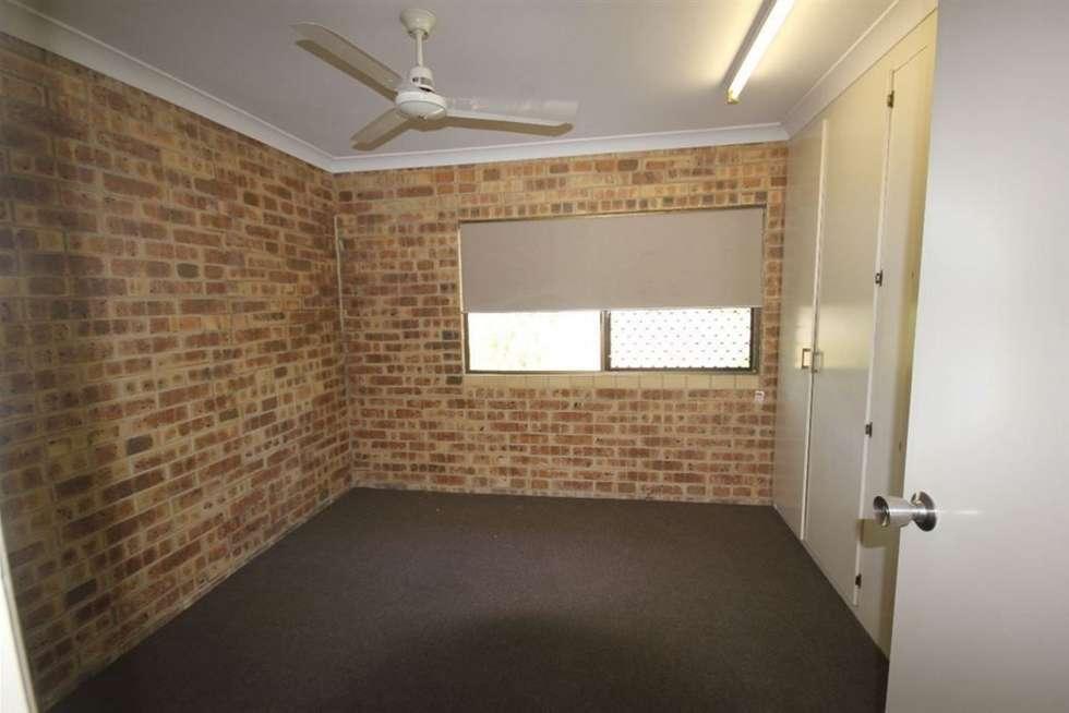 Fourth view of Homely unit listing, 5/6 Taranganba Road, Taranganba QLD 4703