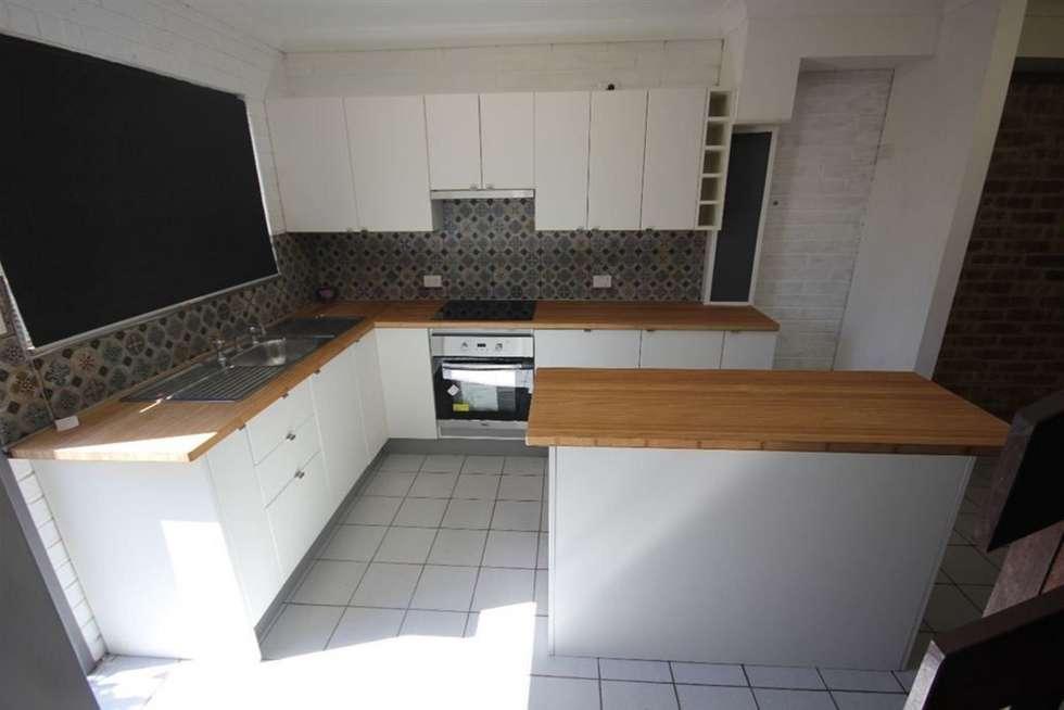 Fifth view of Homely unit listing, 5/6 Taranganba Road, Taranganba QLD 4703