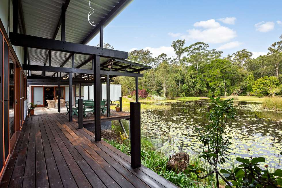 Second view of Homely house listing, 81 Gympie Street North, Landsborough QLD 4550