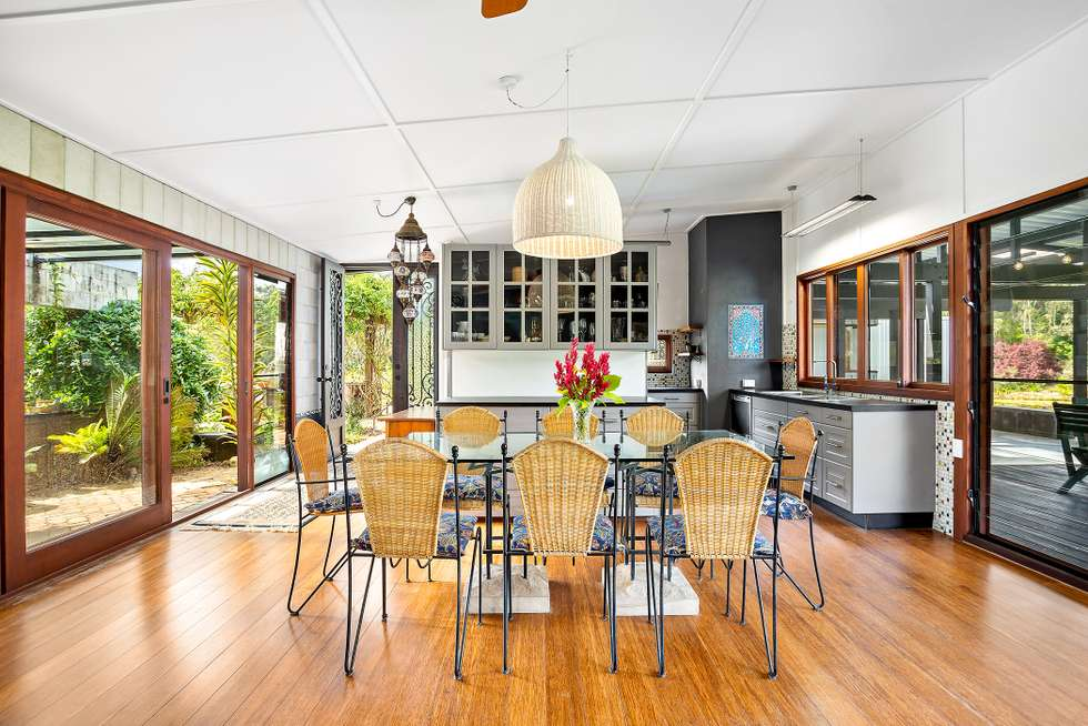 Fourth view of Homely house listing, 81 Gympie Street North, Landsborough QLD 4550