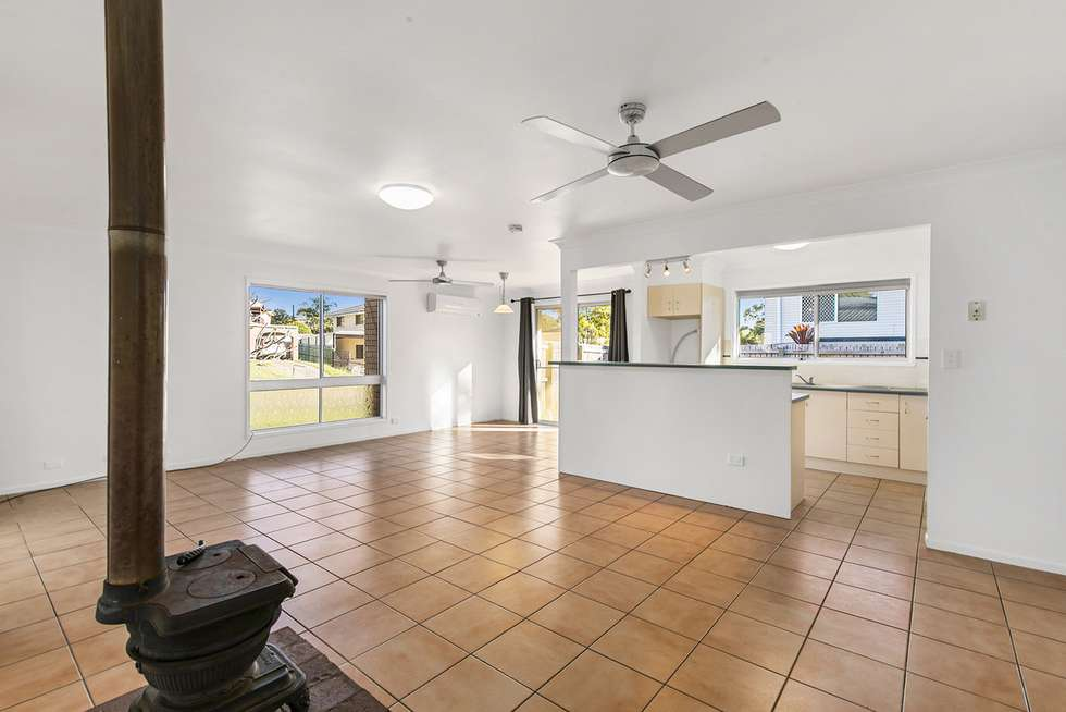 Second view of Homely house listing, 16 Hampshire Crescent, Alexandra Hills QLD 4161