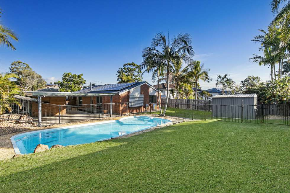 Third view of Homely house listing, 16 Hampshire Crescent, Alexandra Hills QLD 4161