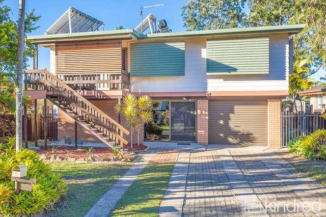 27 Sherwood Street, Morayfield QLD 4506
