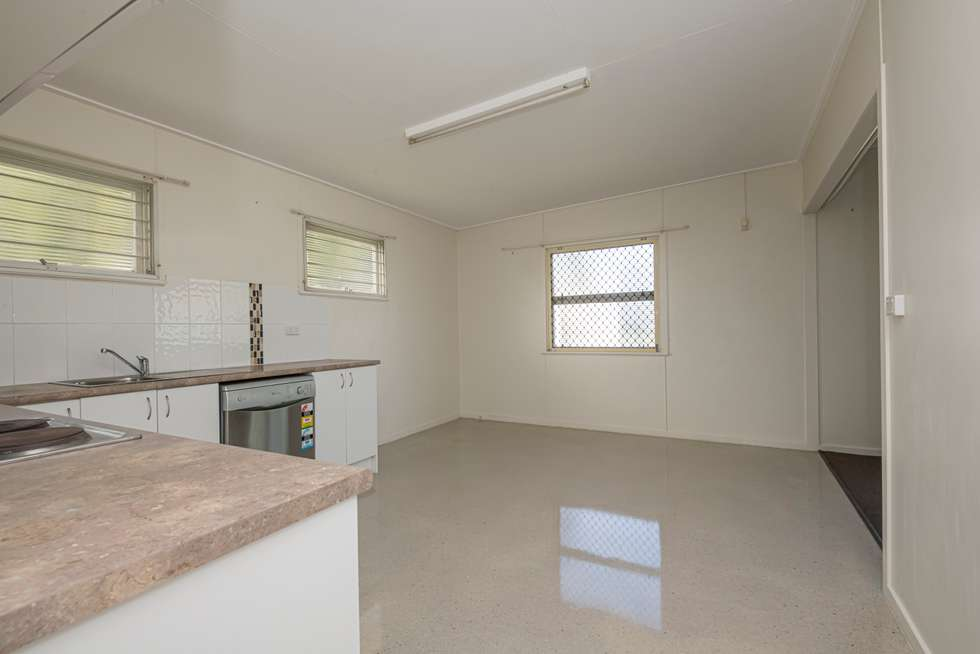 Fifth view of Homely house listing, 72A Maryborough Street, Bundaberg South QLD 4670