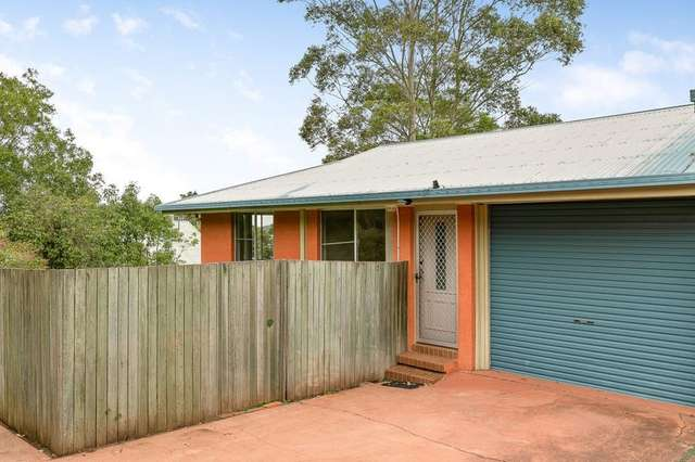 2/10 Spies Court, Mount Lofty QLD 4350