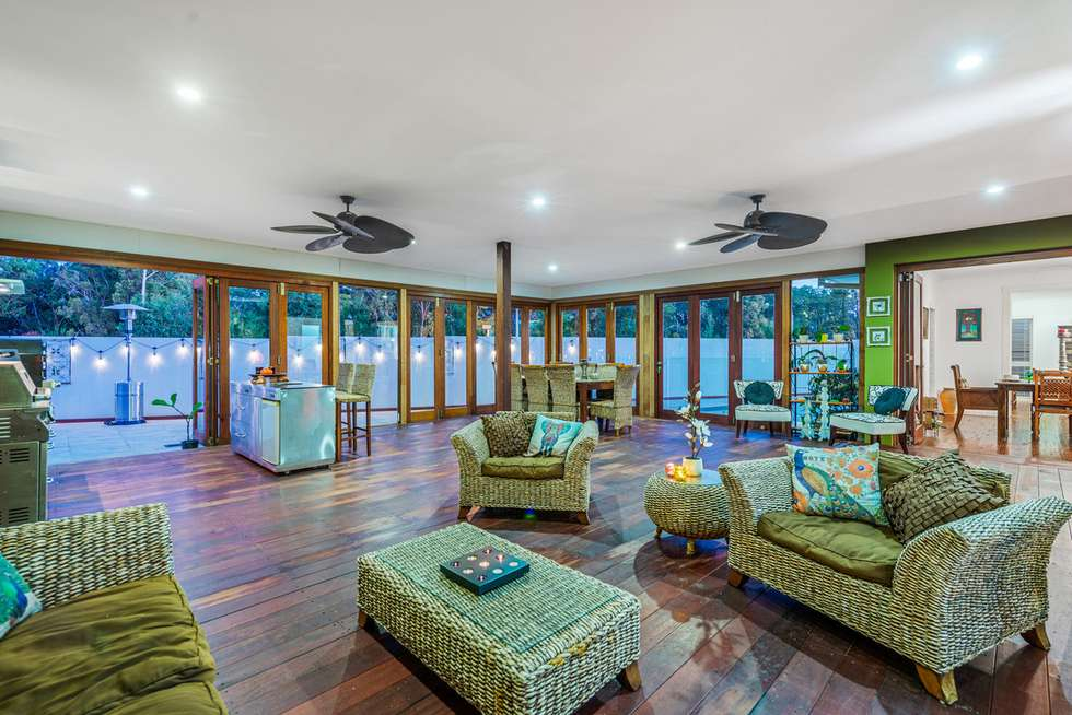 Second view of Homely house listing, 29 Ravensthorpe Street, Ormeau QLD 4208